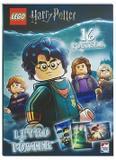 Lego Harry Potter : Livro poster