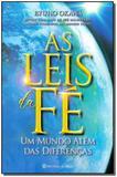 Leis da Fé, As - Irh press do brasil editora