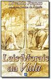 Leis morais da vida - Leal