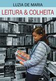 Leitura e Colheita - Ler  cultivar
