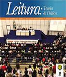 Leitura - Teoria E Pratica - 49 Ed - Global