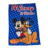 Lembrancinha Toalha Mickey - Festabox