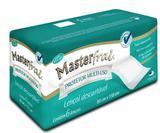 Lençol descartavel multi-uso masterfral 80x150 - Master fral
