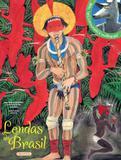 Lendas do Brasil - nova edição