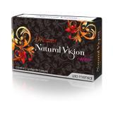Lentes de Contato Coloridas DREAMS MENSAL - Natural vision