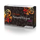 Lentes de contato dreams mensal - Natural vision