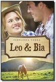Leo e bia - Ler