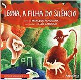 Leona,a Filha do Silêncio - Kapulana