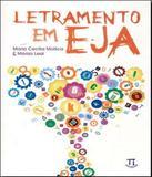 Letramento Em Eja - Vol 09 - Parabola