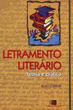 Letramento Literario - Teoria e Pratica - Contexto