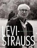 Lévi-Strauss - Edições sesc