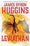 Leviathan - Scenebooks inc.