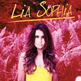Lia Sophia - CD - Som livre
