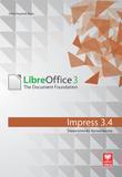 LibreOffice Impress 3.4 - Desenvolvendo Apresentações - Viena