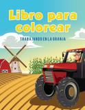 Libro para colorear - Ciparum llc