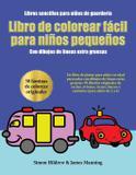 Libros sencillos para niños de guardería - West suffolk cbt service ltd