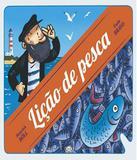 Licao De Pesca - Vergara  riba