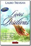 Lições Positivas (Edição Atualizada) - Da mente