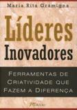 Lideres Inovadores - M.books
