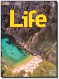 Life - AME - 3 - Workbook - Cengage