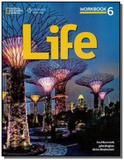 Life - AME - 6 - Workbook - Cengage