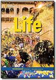 Life  BrE  2nd ed  Elementary  Workbook with Key - National geographic learning