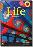 Life - BRE - Advanced - Combo Split B - Cengage