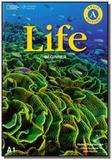 Life - BRE - Beginner - Combo Split A - Cengage