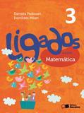 Ligados.com - Matemática - 3º Ano - Saraiva