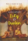 Lily  Dunkin - Novo século