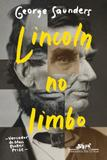 Lincoln no Limbo - Companhia das letras