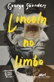 Lincoln no limbo - Um romance