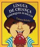 Lingua De Crianca - Limeriques As Soltas - Global