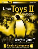 Linux toys ii - Jwe - john wiley