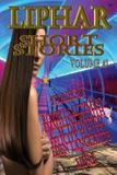 Liphar Short Stories Volume 1 - Spangaloo publishing