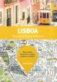 Lisboa - seu guia passo a passo - 9 ed - Publifolha