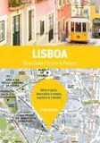 Lisboa - Seu Guia Passo A Passo - Publifolha - Empresa folha da manha s/a.