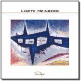 Lisete memberg - circuito atelier - Com arte editora - bh