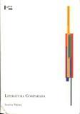 Literatura Comparada - Edusp