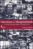 Literatura e marginalidade - Alameda