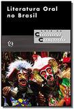 Literatura oral no brasil - Global