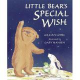 Little bears special wish - Ciranda cultural editora e dist. ltda