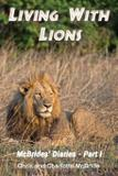 Living With Lions - Mcbride