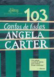 Livro - 103 contos de fadas