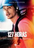 Livro - 127 Horas