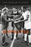 Livro - 150 anos de futebol