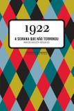 Livro - 1922