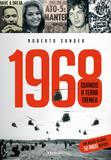 Livro - 1968: Quando a Terra tremeu