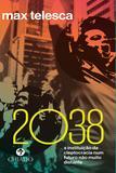 Livro - 2038
