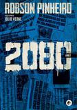 Livro - 2080 : Livro 2